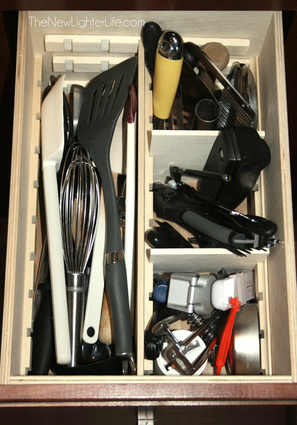 Organized-Dentil-Drawer