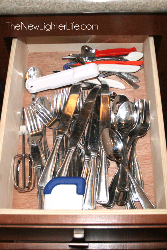 dentil-drawer-organizer