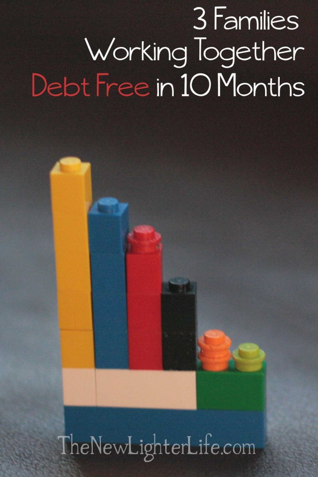 3-Families-Debt-Free-Together