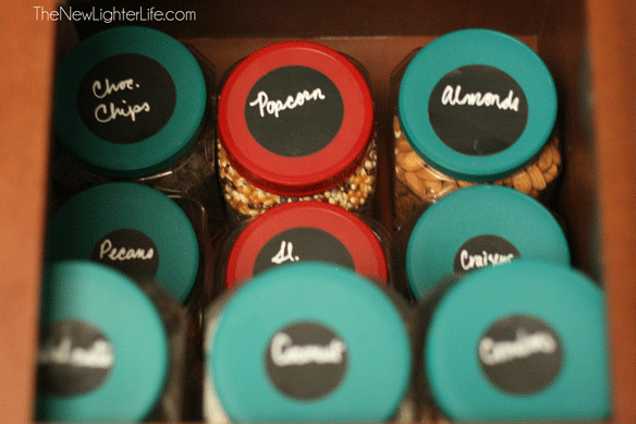 Chalkboard-Paint-Canister-Labels-2