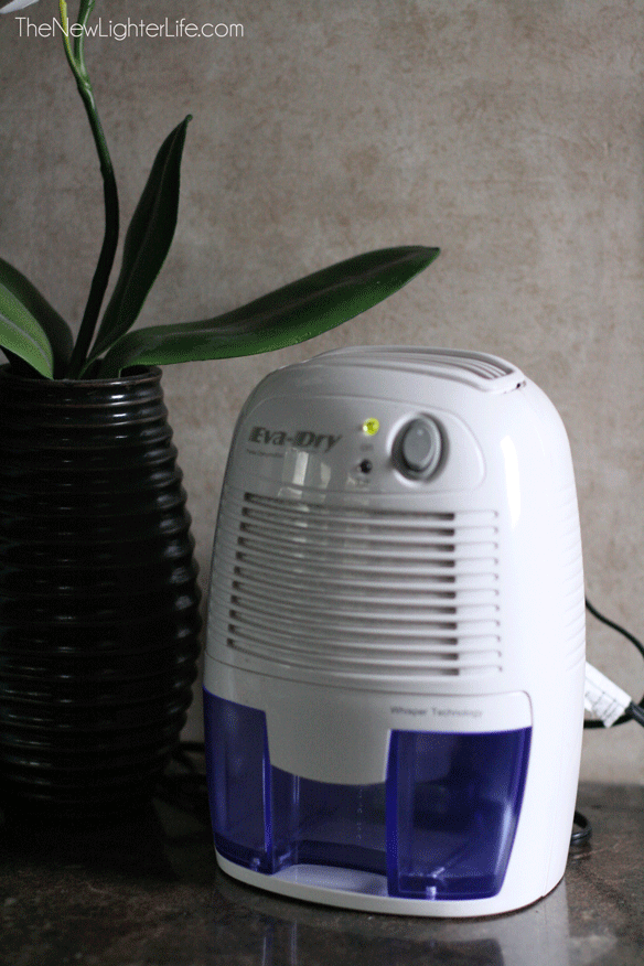 eva-dry-dehumidifier-for-camper