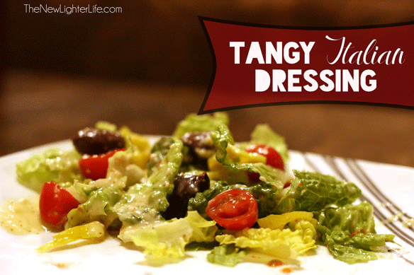 tangy-italian-dressing-recipe