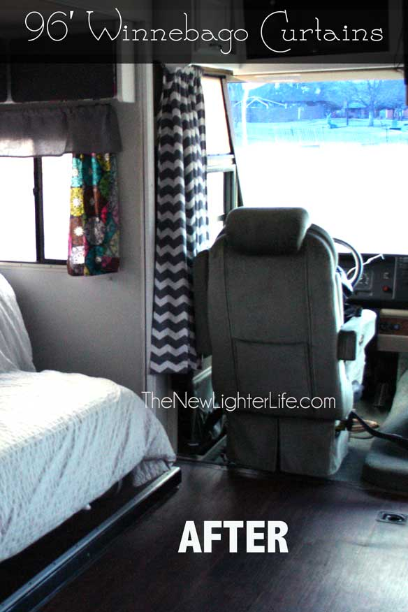 96-Winnebago-Window-Treatments-After