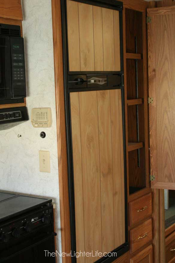 paneled-fridge-prior-to-painting