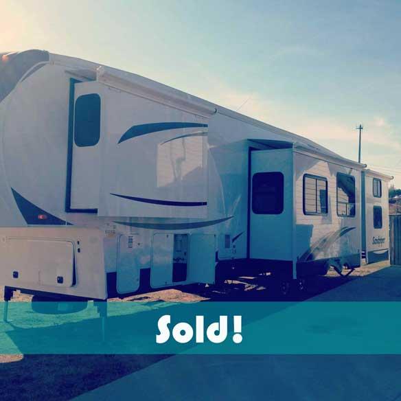 sold-camper