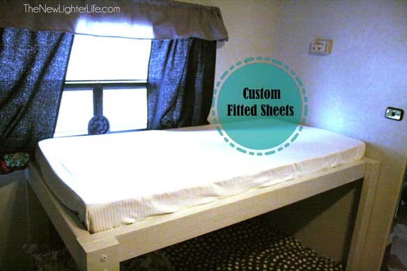 custom-fitted-sheets