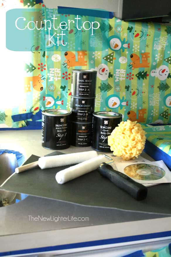 nuvo-countertop-paint-kit