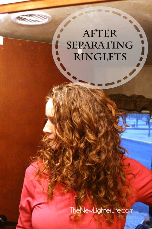 curly-hair-after-seperating-ringlets