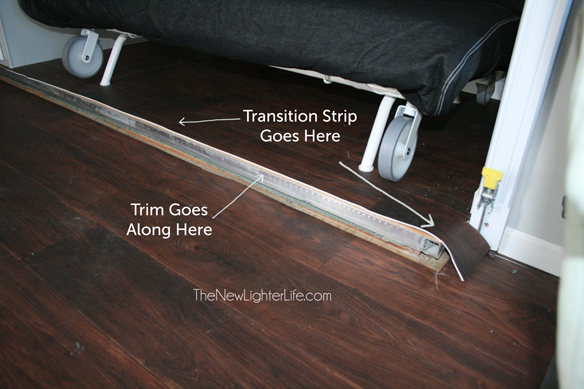 trim-and-transition-for-slide