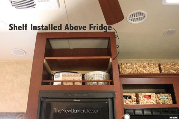 added-shelf-in-rv-kitchen