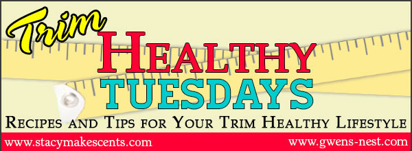 trim-healthy-tuesdays-banne