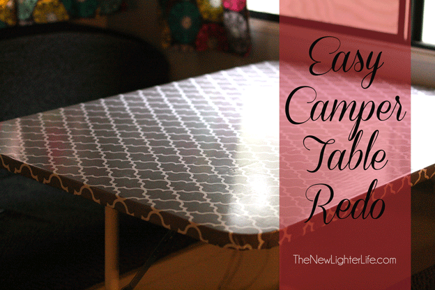 easy-camper-table-redo
