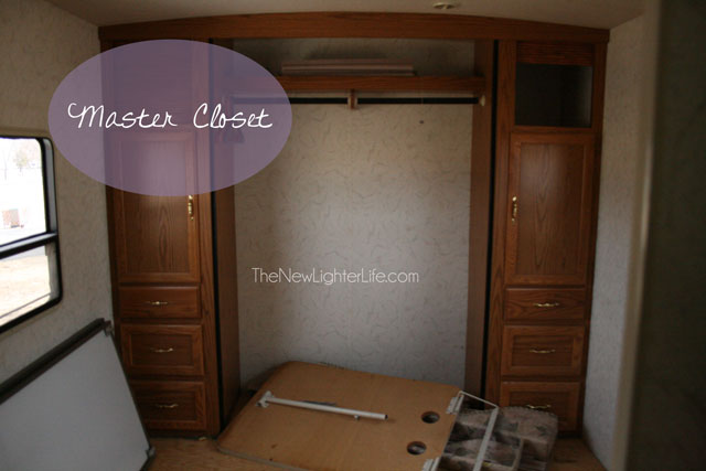 master-remodeled-camper-bunk-room-