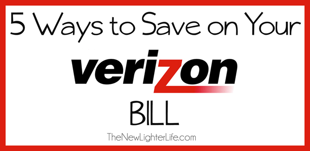 5-ways-to-save-on-your-verizon-bill