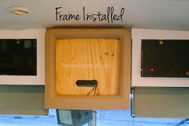 flat-panel-install-on-remodeled-rv